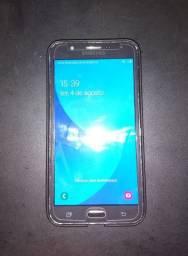 Samsung J7 NEON