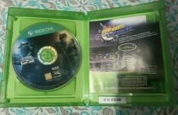 Jogo Halo Xbox One.