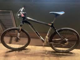 """Mountain bike Specialized rockhopper 26"""""""