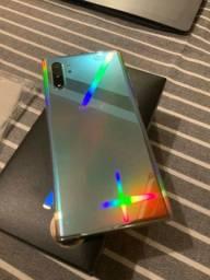 Troco Galaxy Note 10 Plus Aura Glow