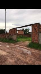 Vende-se terreno - Cohabiano x- Próximo a Subestação do Cohatrac
