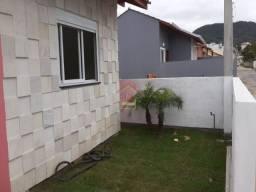 @*Casa com piscina, 3 dormitórios, 1 suíte, ótimo preço, praia dos Ingleses Florianópolis
