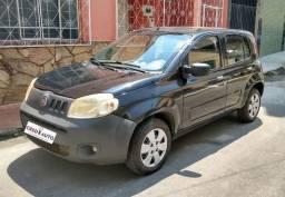Fiat Uno 1.0 Vivace - 11/12