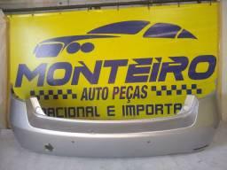 Parachoque traseiro Subaru impreza Hatch original 2009 2011