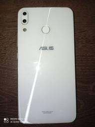 Vendo ZenFone 5 Asus em perfeitas condições!