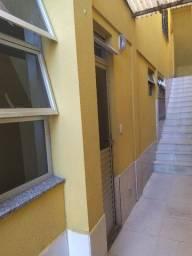 Aluguel casa 3 quartos, Parque São Cristóvão