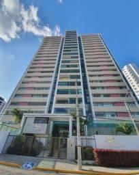 Excelente Apartamento em Caruaru Top!!
