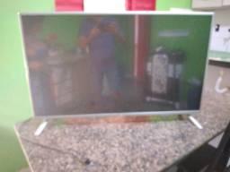 TV LG 42 POLEGADAS  (DESCRIÇÃO )