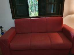 Sofa 3 lugares