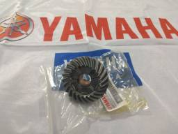 Coroa de Vante para motor de popa F60 YAMAHA
