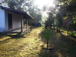 Casa Bracuhy Angra dos Reis