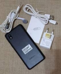 Samsung A01 Core - Novinho ,