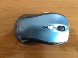 Mouse sem fio C3TECH