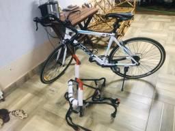 Vendo 1 Bike Alumínio speed