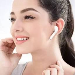 Fone Sem Fio Bluetooth 5.0 Produto Top de Linha