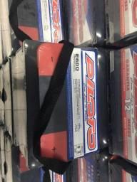 Bateria para carros na promoção