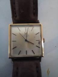 Relógio Omega Automátic