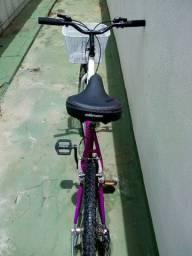 Oportunidade bike.aro 26