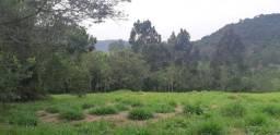 Área de meio hectare, condomínio rural em meio á natureza com linda vista panorâmica!