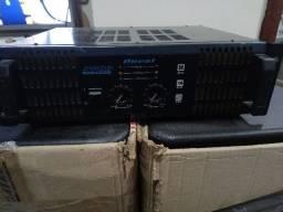 Amplificador Oneal Op 7500