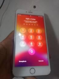 Iphone 6 plus 128 g