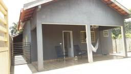 Vendo Casa em Rio Verde ms