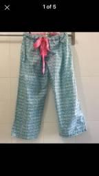 Pijama Victorias Secret original