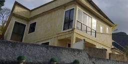 Casa para locação em Agriões