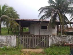 Casa de Praia Redinha Nova
