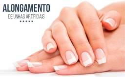 Curso de Manicure Completo