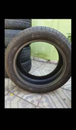 Pirelli P1 185/65 R15