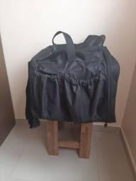 Mochila / Bag para entregador.