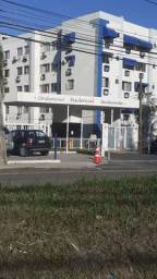 Apartamento na Estrada dos Bandeirantes