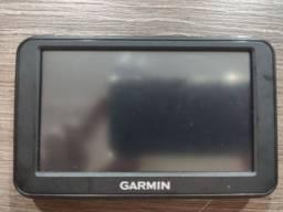 GPS Garmin Nüvi 40