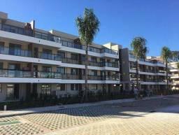 Apartamento 55 m2 com 1 quarto no Recreio dos Bandeirantes