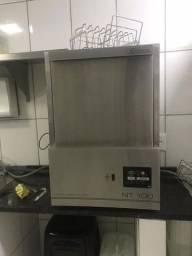 Lava louça Netter NT 100