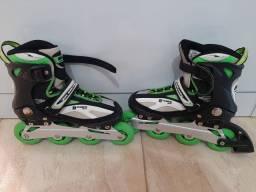Roller Tamanho 36
