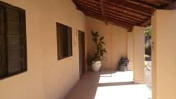 Casa em Aquidauana