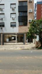 Apartamento 2 dormitórios ,1 vaga , no bairro São João