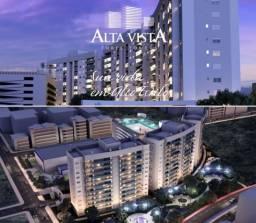 Apartamento Alta Vista Three Towers 3 Dormitórios = Excelente Oportunidade/Preço Incrível