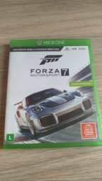 Vendo Jogos de Xbox one - Jogos Top!