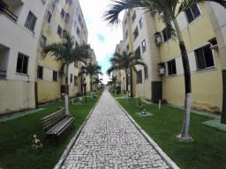 Apartamento próximo ao Grand Shopping Messejana