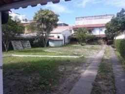 Casa Independente 3quartos Costazul.