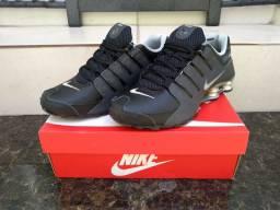 Tênis Nike shox NZ Original 39