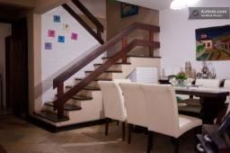 Alugo quarto em linda casa na frente do mar - Balneário do Estreito, R$650!