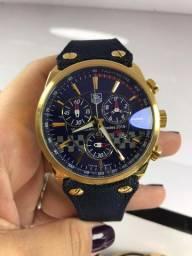 Relógios Tag Heuer de Luxo Varios Modelos