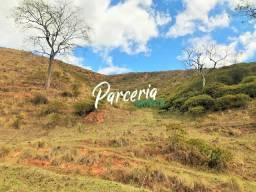 Terreno em Sardoal - Documentação Regularizada e Nascente Própria