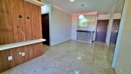 Apartamento 2 Quartos, 70 m² c/ armários e ar na 206 Sul - Edifício Napoli