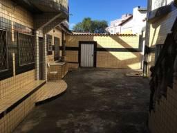 Aluga-se casa na Bairro Caiçara - Belo Horizonte/MG