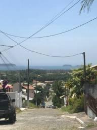 Venda terreno: Estrada do Guriri - Condominio dos Pássaros , Sabias, Peró- Cabo Frio - RJ